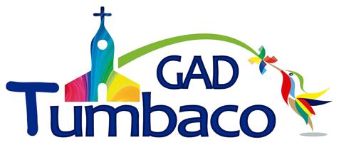 GAD de Tumbaco